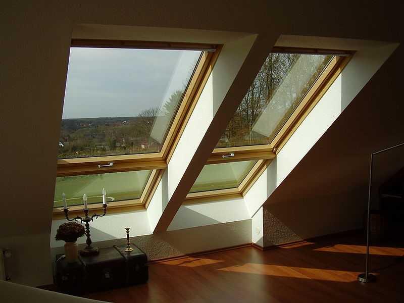 Dachgeschoss Einrichtungsideen das dachgeschoss einrichten diese einrichtungsideen sind wahre