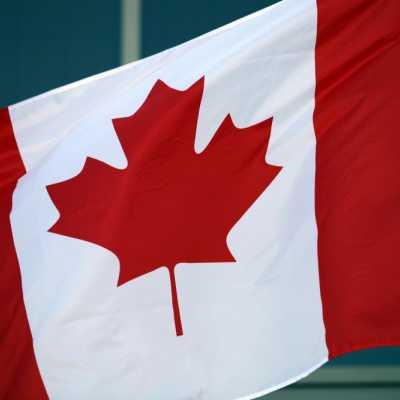 Bild: Fahne von Kanada, über dts Nachrichtenagentur