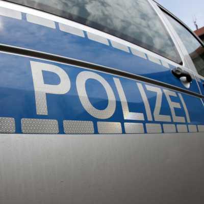 Bild: Polizeiauto, über dts Nachrichtenagentur