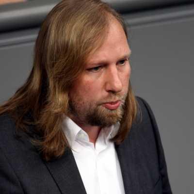 Bild: Anton Hofreiter, über dts Nachrichtenagentur
