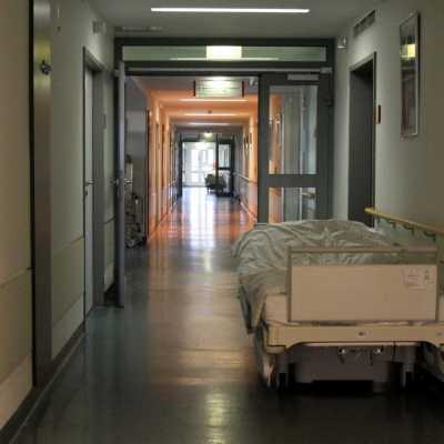 Bild: Krankenhaus, über dts Nachrichtenagentur