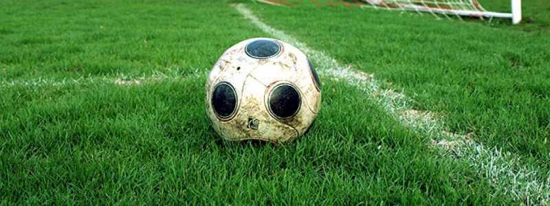 Bild: Fußball, über dts Nachrichtenagentur