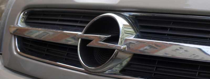 Bild: Opel, über dts Nachrichtenagentur