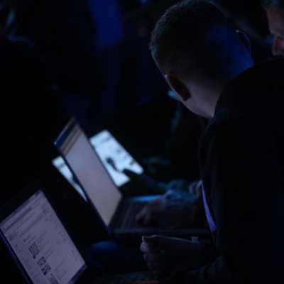 Bild: Computer-Nutzer, über dts Nachrichtenagentur