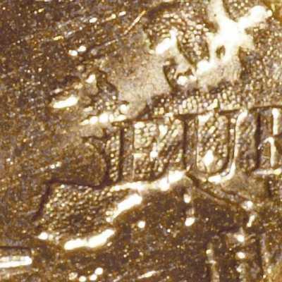 Bild: Euromünze, über dts Nachrichtenagentur