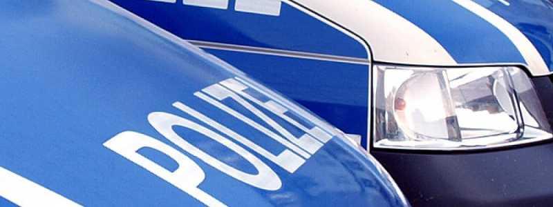 Bild: Polizeistreife im Einsatz, über dts Nachrichtenagentur