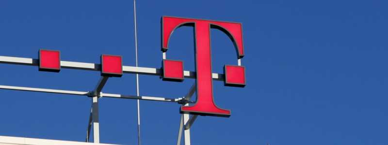 Bild: Deutsche Telekom, über dts Nachrichtenagentur