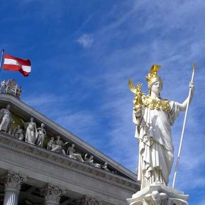 Bild: Österreichischer Nationalrat in Wien, über dts Nachrichtenagentur