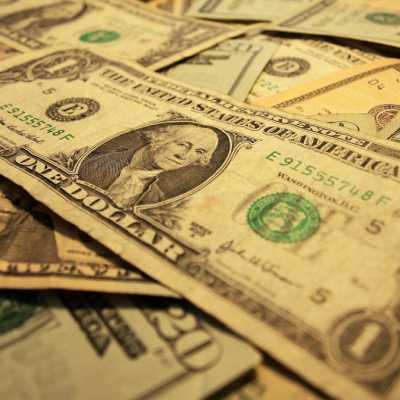 Bild: US-Dollar, über dts Nachrichtenagentur