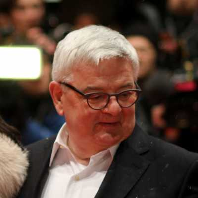 Bild: Joschka Fischer, über dts Nachrichtenagentur