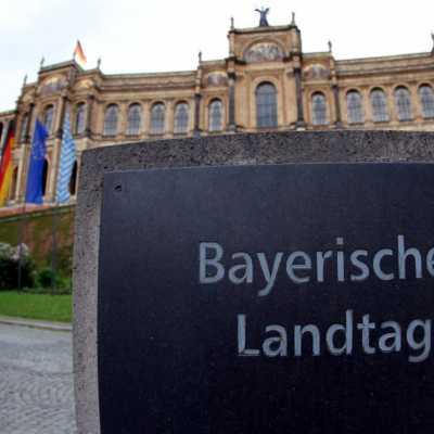 Bild: Bayerischer Landtag, über dts Nachrichtenagentur