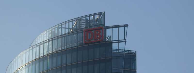 Bild: Bahn-Zentrale, über dts Nachrichtenagentur