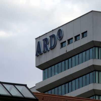 Bild: ARD, über dts Nachrichtenagentur