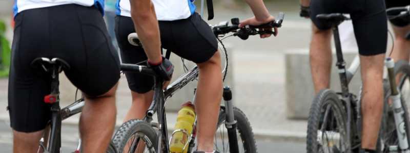 Bild: Rad-Rennfahrer, über dts Nachrichtenagentur