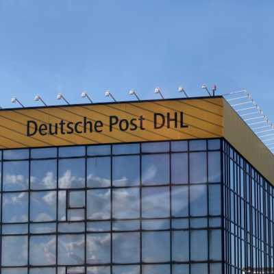 Bild: Deutsche Post DHL, über dts Nachrichtenagentur
