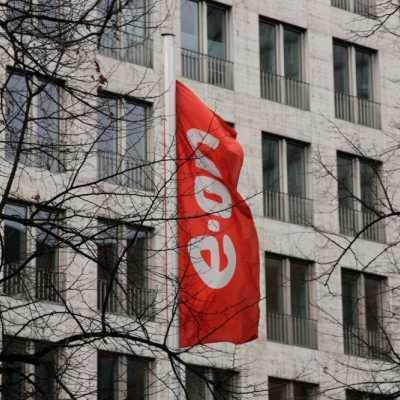 Bild: EON-Zentrale, über dts Nachrichtenagentur