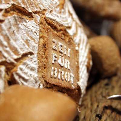Bild: Brot und Brötchen, über dts Nachrichtenagentur