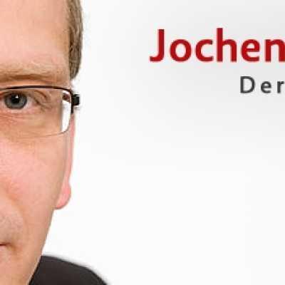Bild: Steffens-boersen-kolumne, Jochen Steffens, Steffens-boersen-kolumne