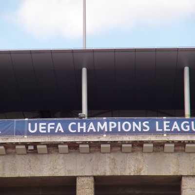 Bild: UEFA Championsleague, ad-hoc-news.de