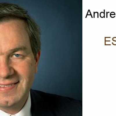 Bild: Andreas Männicke, Andreas Männicke
