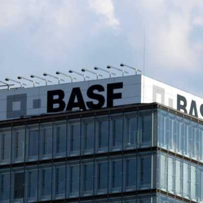 Bild: BASF, über dts Nachrichtenagentur