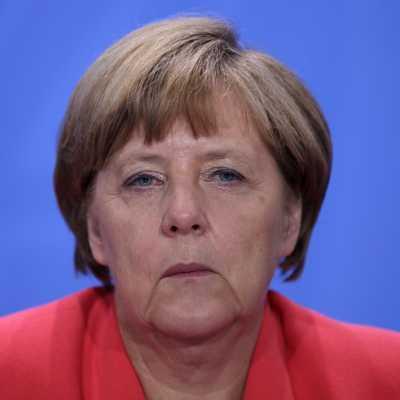 Bild: Angela Merkel, über dts Nachrichtenagentur