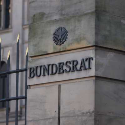 Bild: Gebäude des Bundesrates in Berlin, über dts Nachrichtenagentur