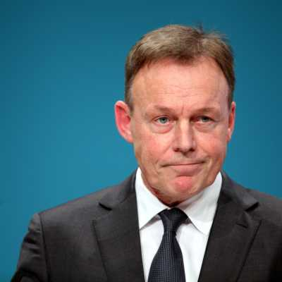 Bild: Thomas Oppermann, über dts Nachrichtenagentur