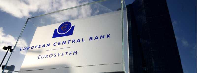 Bild: EZB, über dts Nachrichtenagentur