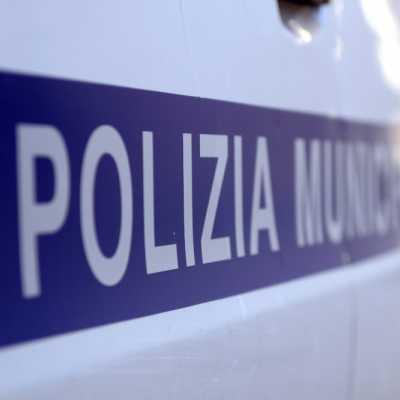 Bild: Italienische Polizei, über dts Nachrichtenagentur
