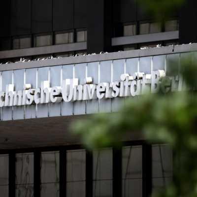 Bild: Technische Universität (TU Berlin), über dts Nachrichtenagentur