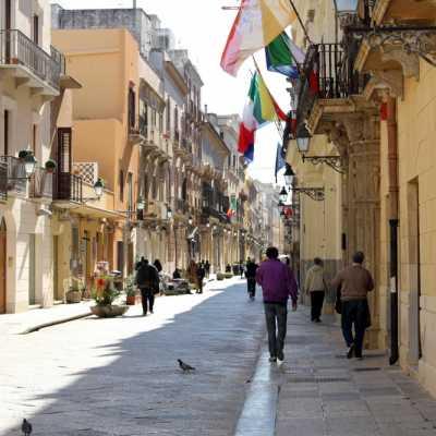 Bild: Sizilien (Italien), über dts Nachrichtenagentur