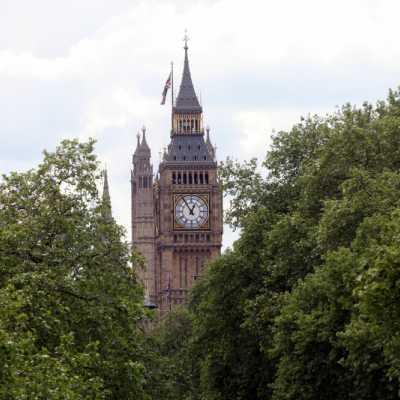 Bild: Big Ben, über dts Nachrichtenagentur
