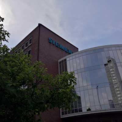 Bild: Siemens, über dts Nachrichtenagentur