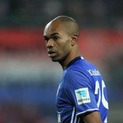 Bild: Naldo (Schalke), über dts Nachrichtenagentur