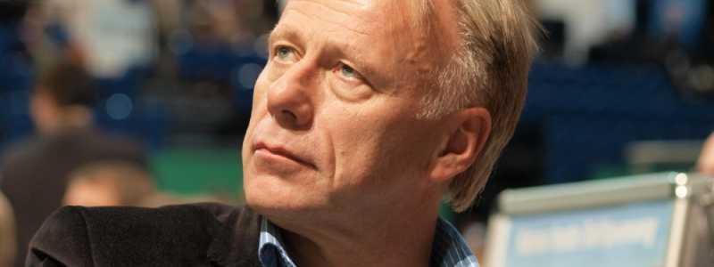 Bild: Jürgen Trittin, über dts Nachrichtenagentur