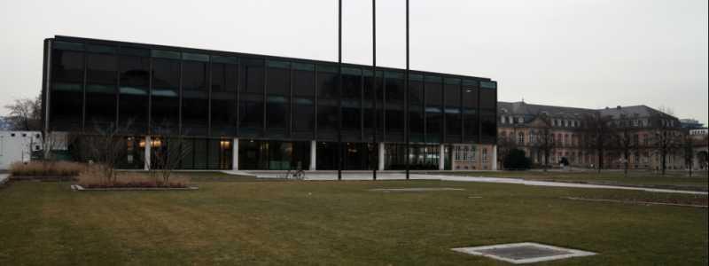 Bild: Landtag Baden-Württemberg in Stuttgart, über dts Nachrichtenagentur