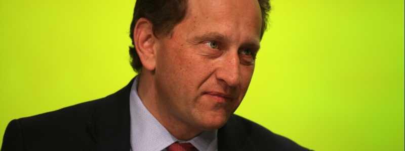 Bild: Alexander Graf Lambsdorff, über dts Nachrichtenagentur