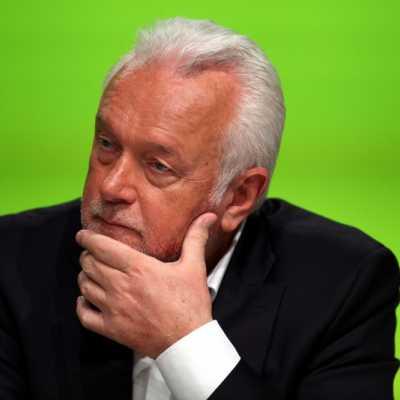 Bild: Wolfgang Kubicki, über dts Nachrichtenagentur