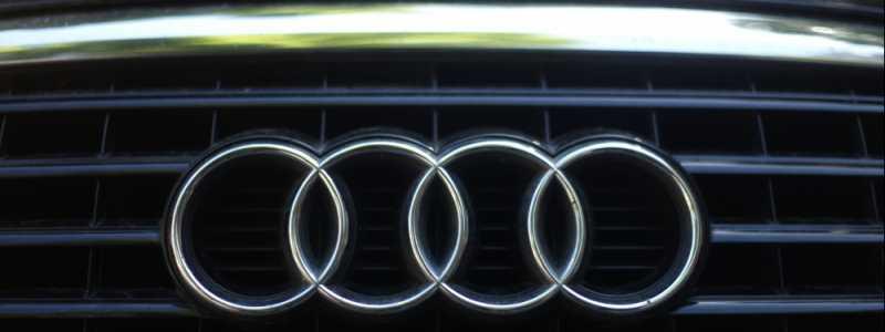 Bild: Audi, über dts Nachrichtenagentur
