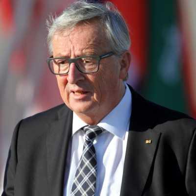 Bild: Jean-Claude Juncker, über dts Nachrichtenagentur