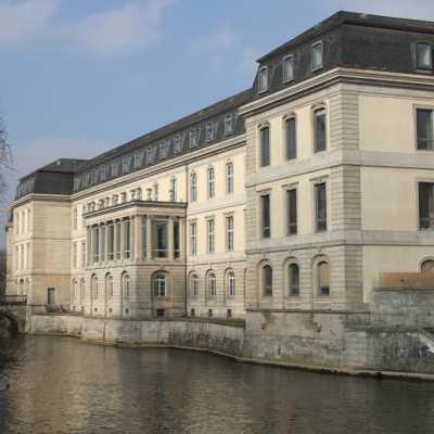 Bild: Niedersächsischer Landtag, über dts Nachrichtenagentur