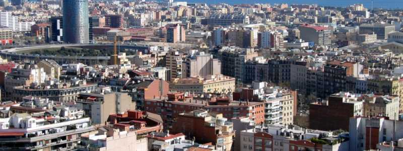 Bild: Barcelona, über dts Nachrichtenagentur
