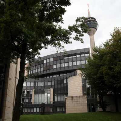 Bild: Landtag von Nordrhein-Westfalen, über dts Nachrichtenagentur