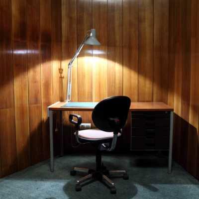 Bild: Schreibtisch, über dts Nachrichtenagentur
