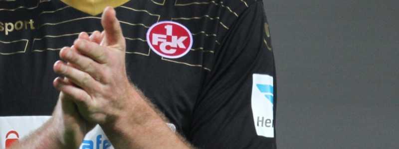 Bild: Spieler des 1. FC Kaiserslautern, über dts Nachrichtenagentur