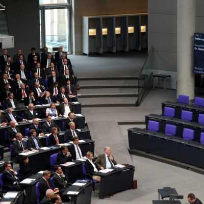 Bild: AfD-Bundestagsfraktion, über dts Nachrichtenagentur