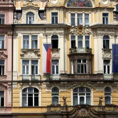 Bild: Tschechien, über dts Nachrichtenagentur