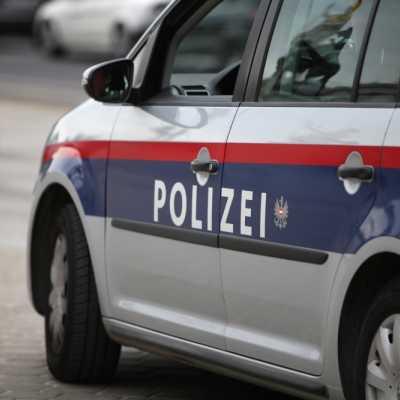 Bild: Österreichische Polizei, über dts Nachrichtenagentur