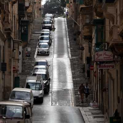 Bild: Malta, über dts Nachrichtenagentur
